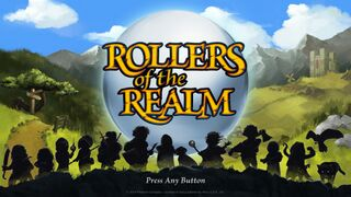 Rollers of the Realm PS4 title.jpg