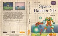 SpaceHarrier3D BR cover.jpg