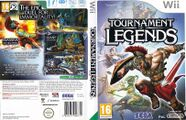 TournamentofLegends Wii UK Box.jpg