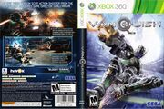 Vanquish 360 US cover front.jpg