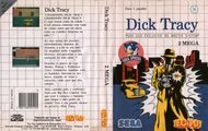 DickTracy SMS BR Box.jpg
