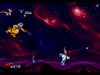 EarthwormJim MegaDrive andy-asteroids-psycrow.png