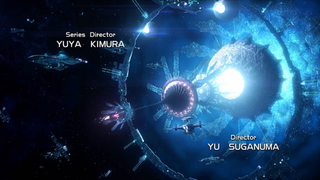 PSO2JP PS4 - Opening Video 2 Credits.png