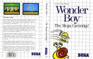 WonderBoy EU R cover.jpg