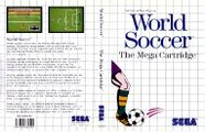 WorldSoccer SMS EU R cover.jpg