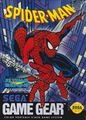 AmazingSpidermanVSKingpin gg us cover.jpg