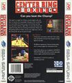 CenterRingBoxing Saturn US Box Back.jpg