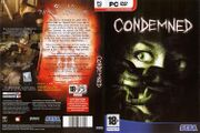 Condemned PC FR Box.jpg