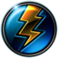 ThorGodOfThunder Achievement Electric.png