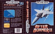 After Burner II MD US Box.jpg