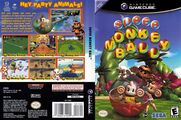 SuperMonkeyBall GC US Box.jpg