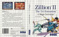 ZillionII US cover.jpg