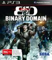 BinaryDomain PS3 AU cover.jpg