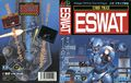 Eswat md jp cover.jpg