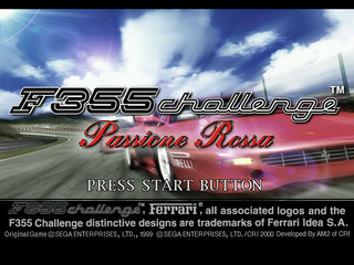 F355Challenge title.png
