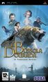 GoldenCompass PSP PT cover.jpg