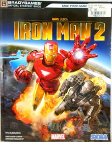 IronMan2OSG Book US.jpg