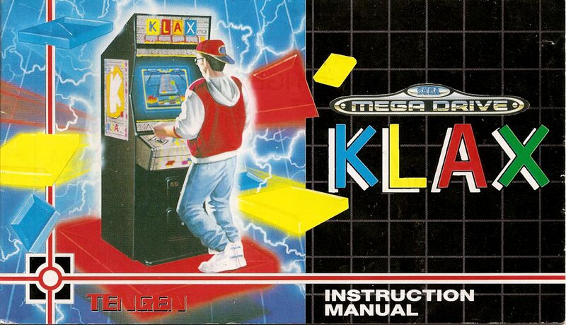 File:Klax Manual MD EU.jpg