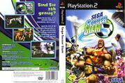 SegaSoccerSlam PS2 DE Box.jpg