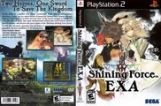 ShiningForceEXA PS2 US Box.jpg