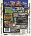 ThreeDirtyDwarves Saturn US Box Back.jpg