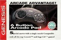 6ButtonArcadePadTeamPlayer US Flyer.pdf