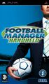 FootballManager2006 PSP EU cover.jpg