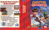 Gunstar Heroes MD US Box.jpg