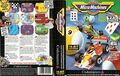 MicroMachines MD EU cover.jpg