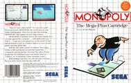 Monopoly SMS US cover.jpg