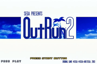 Outrun2title.png