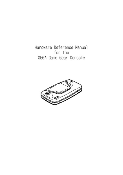 Vanilla wow game manual pdf herpmeds.