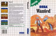 Wanted EU R cover.jpg