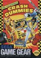 CrashDummies GG US Box Front.jpg