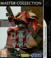 DawnofWarII PC CZ Box MasterCollection PremiumGames.jpg