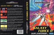 Galaxy Force 2 MD EU Box.jpg