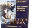 GoldenCompassPreview DVD US Box Front.jpg