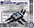 MultiTapBlaze Saturn Box Back.jpg