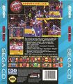 NBAJam MCD US Box Back.jpg