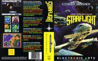 starflight genesis manual pdf