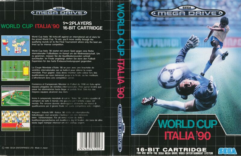 File:WCS MD Italia90 EU Box.jpg