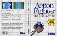 ActionFighter SMS GR Box.jpg