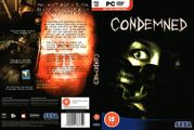 Condemned PC UK cover.jpg