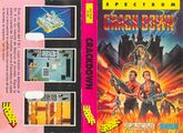 CrackDown Spectrum EU Erbe Box.jpg