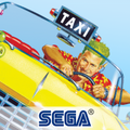 CrazyTaxi Android icon 20.png
