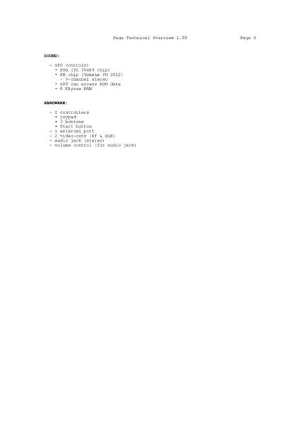 increase resolution on pdf file