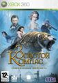 GoldenCompass 360 RU cover.jpg