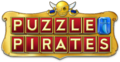 PuzzlePirates logo.png