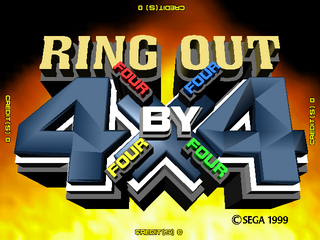 RingOut4x4 title.png