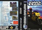 RoadRash Saturn EU Box.jpg